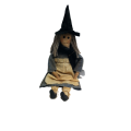 Agnes The Witch Doll 20""