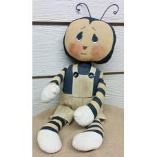 "Bee Doll 17"""