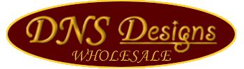 DNS Designs